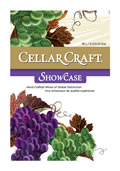 Showcase / Crushed Grape Packs