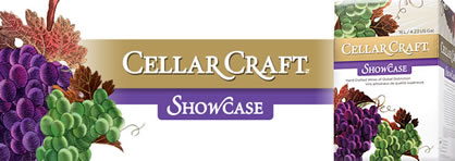 Cellar Craft